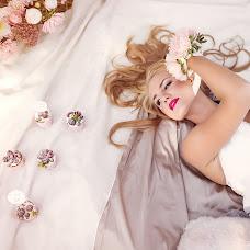 Wedding photographer Alicja Duchiewicz-Potocka (duchiewicz). Photo of 21.07.2015