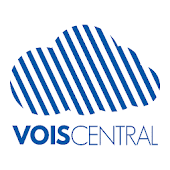 VOISCENTRAL