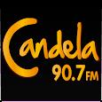 Radio Candela icon