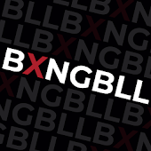 BXNGBLL by Boxing Company