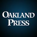 The Oakland Press icon
