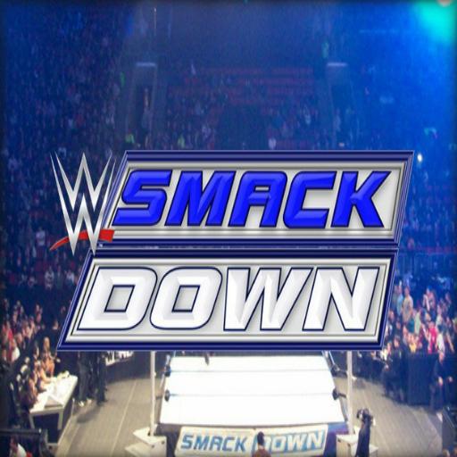 SmackDown : WWE SmackDown