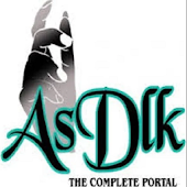 Asdlk Android App