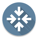 Frost - Private Browser icon