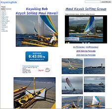 Photo: www.KayakngBob.com