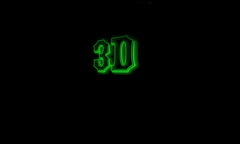 My Name 3d Wallpapers: 3D LED My Name Live Wallpaper