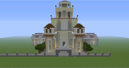 Fairy Tail Mods For Minecraft