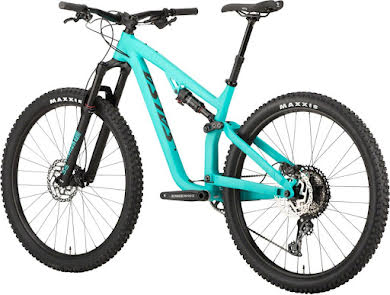 "Salsa Horsethief SLX Bike - 29""- MY20 alternate image 1"