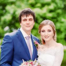 Свадебный фотограф Дмитрий Малышев (dmitry-malyshev). Фотография от 30.07.2017