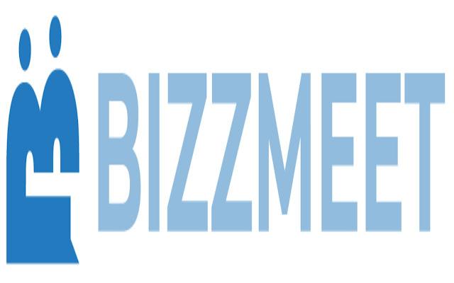 Bizzmeet