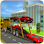 Real Car Transport Truck 2016 file APK Free for PC, smart TV Download