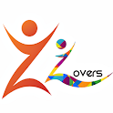zLovers Dance icon
