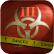 Dead Bunker 3: On a Surface Android apk