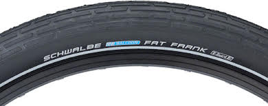 Schwalbe Fat Frank Tire - 29 x 2, Clincher, Wire, Active Line, K-Guard, Liteskin alternate image 0