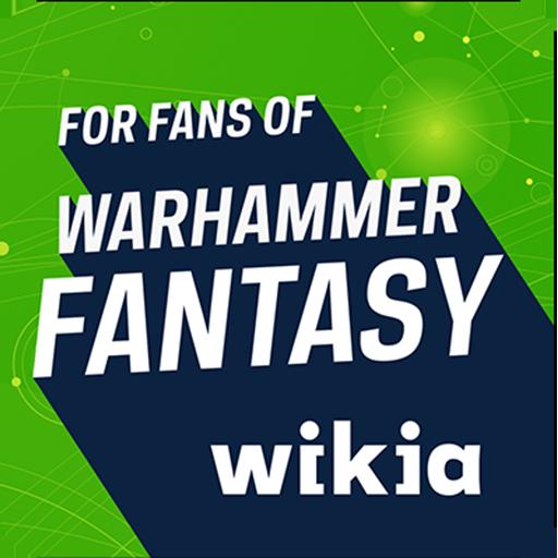 FANDOM for: Warhammer Fantasy Icon