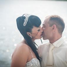 Wedding photographer Yuriy Arsi (peefoo). Photo of 22.10.2015