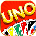 UNO - Classic Card Game with Friends APK
