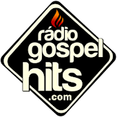 Rádio Web Gospel Hits