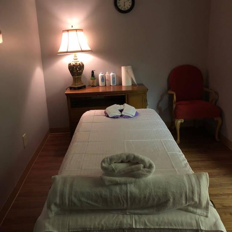 sc in charleston parlors Asian massage
