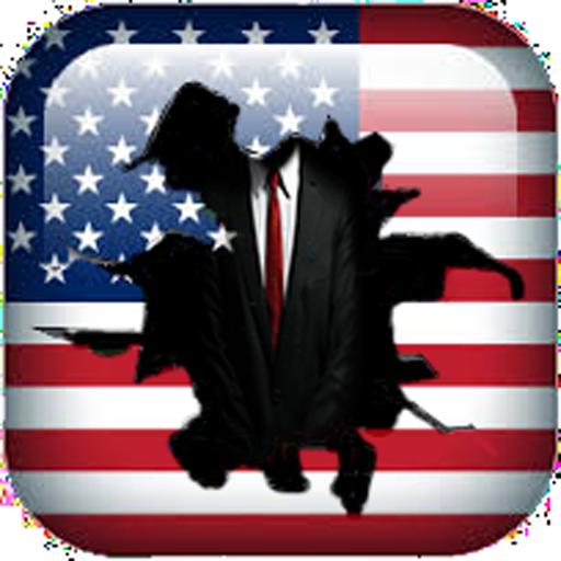 US SPORTS Betting Tips Expert 運動 App LOGO-硬是要APP