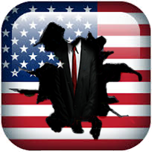 US SPORTS Betting Tips Expert apk