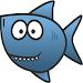 EatSumFish icon