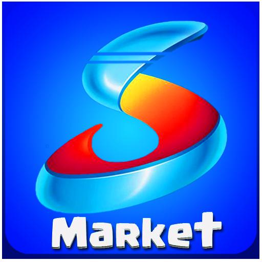 tips Mobogenie Market