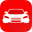 DMV Genie Permit Practice Test: Car & CDL icon