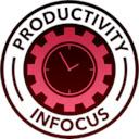 Productivity InFocus