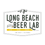 Long Beach Beer Lab