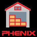 Phenix inventory APK
