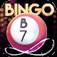 Bingo Infinity (game)
