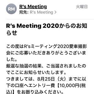 NISSAN GT-R R35 2019年のカスタム事例画像 シャネル0912さんの2020年08月20日16:31の投稿