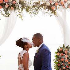 Wedding photographer Lorenzo Forte (loryle). Photo of 25.01.2017
