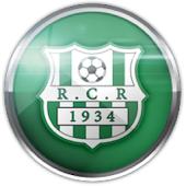 RCR Relizane