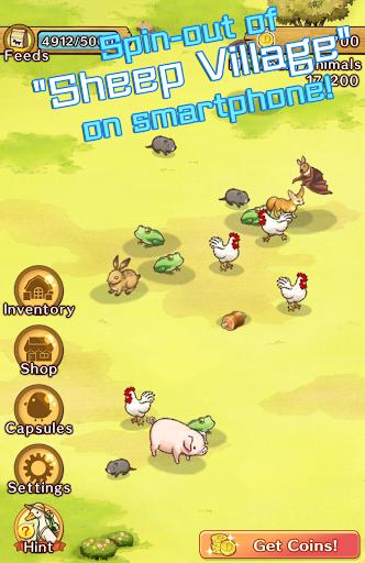 The Animal Farm 1.0.1 Windows u7528 6