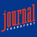 Journal-App icon