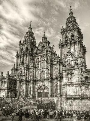 Cattedrale di batfabio