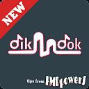 New TikTok Video 2018 Tips APK