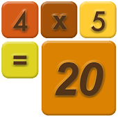 Kids Fun Multiplication