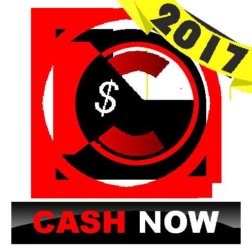 EARN MONEY 250$ cash free