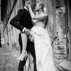 Wedding photographer Vigantas Ovadnevas (ovadnevas). Photo of 05.09.2018