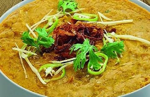 Haleem recipe in urdu android apps on google play haleem recipe in urdu screenshot thumbnail forumfinder Gallery