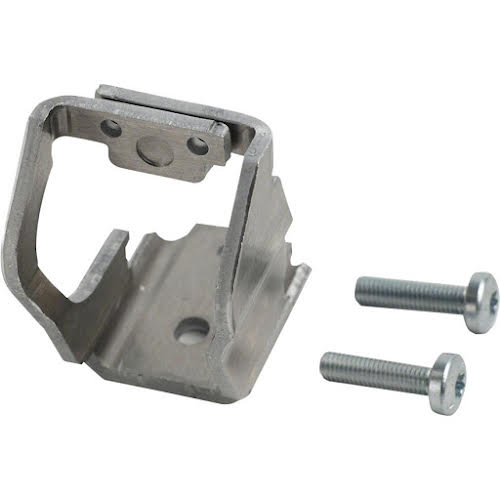 Bosch Holder Mounting Kit - Frame Battery