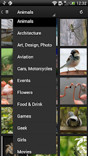 Phereo 3D Photo 3.4.3 APK Mod Latest Version 2