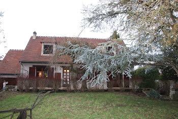 maison à Oncy-sur-Ecole (91)