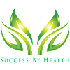 Success by Health
