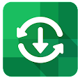 ASUS System Update Service icon