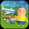 Plane Troubles icon