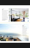 Screenshot of Home & Decor Indonesia